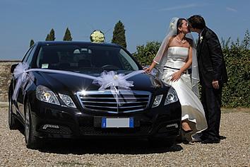 Macchine Matrimonio Toscana : Noleggio auto matrimonio firenze noleggio auto matrimonio toscana