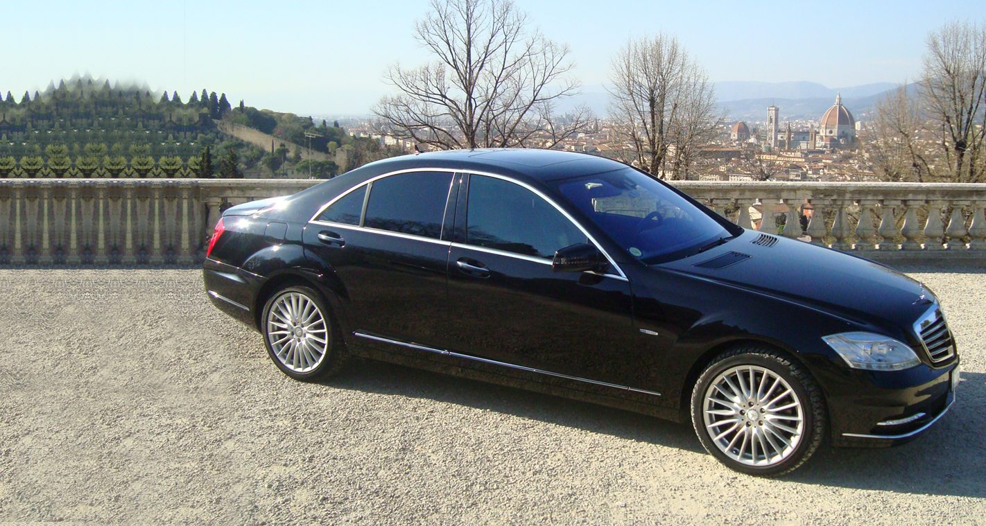 Macchine Matrimonio Toscana : Noleggio macchine per matrimonio firenze